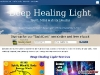 Deep Healing Light - Spirit, Mind & Body Healing